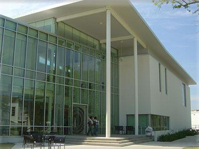 Julien Engineering & Consulting, Inc. Engineering Gallery Item